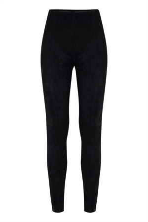 b.young rilma leggings black