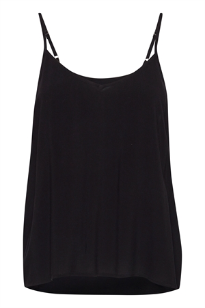 b.young isole top black