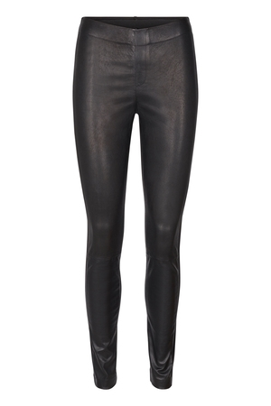Culture anosuka T skindleggings black