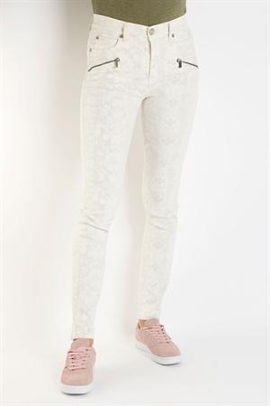 bessie jeans tilbud