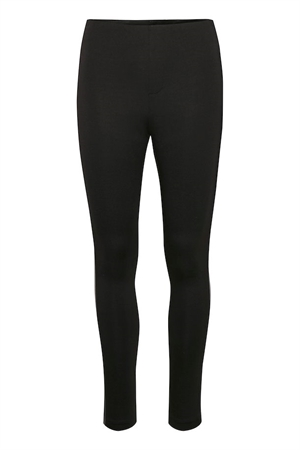 Culture atalie leggings black