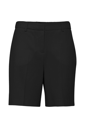 b.young danta shorts sort