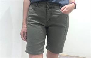 Fransa jotwill2 shorts hedge